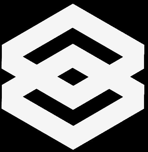 Place-Of-Secrets Escape Room Logo Transparent