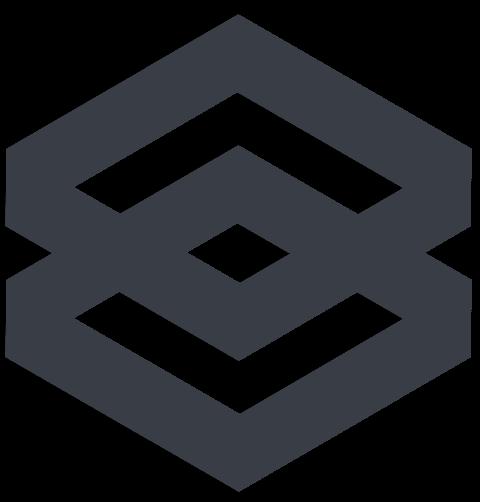 Place-Of-Secrets Escape Room Logo